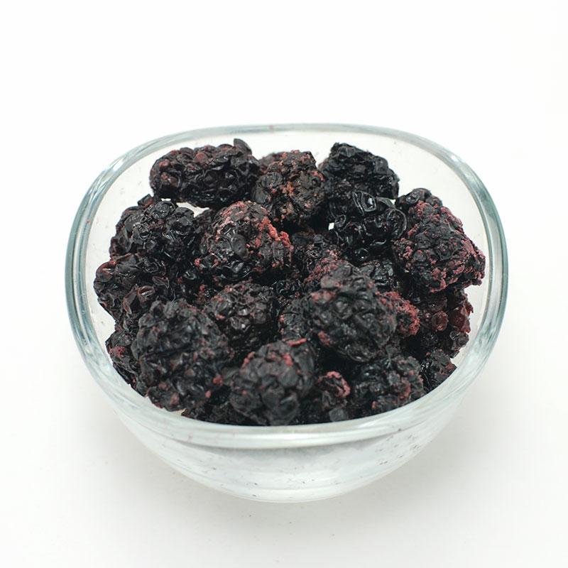 BLACK BERRIES  οσμωτικά (ΧΩΡΙΣ ΖΑΧΑΡΗ)