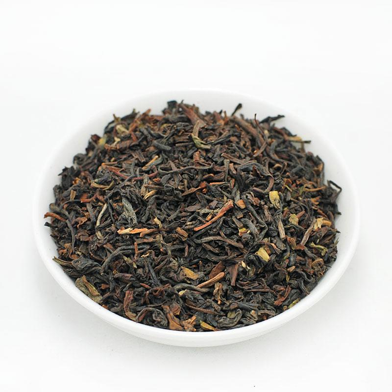 DARJEELING, μαύρο τσάι Ινδίας