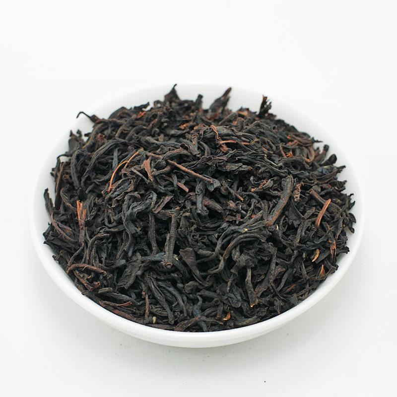 ΚΑΡΑΜΕΛΑ, μαύρο τσάι Κεϋλάνης