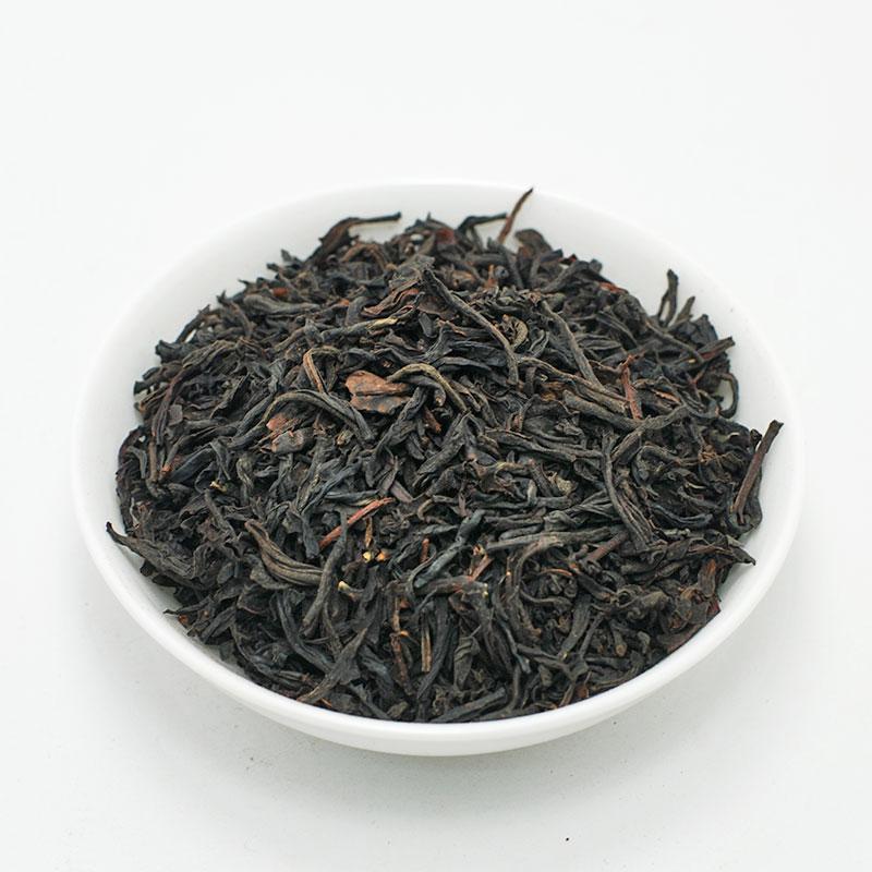 ΛΕΜΟΝΑΝΘΟΣ, μαύρο τσάι Κεϋλάνης
