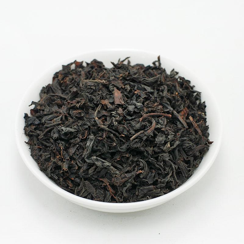 PEKOE. μαύρο τσάι Κεϋλάνης