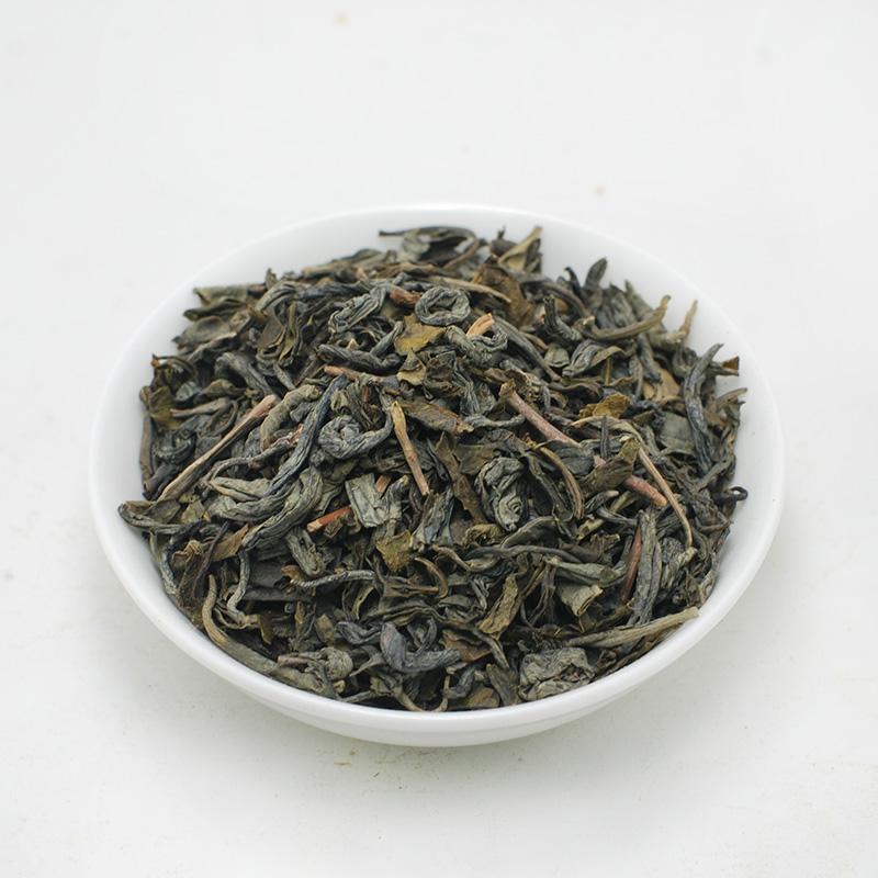 CHUN MEE 9371 SPECIAL, πράσινο τσάι Κίνας