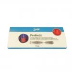 ΠΡΟΒΙΟΤΙΚΑ με 10 δις βακτήρια - Smile Probiotic 10 caps