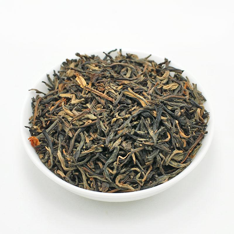 YU ZHANG MIN HAO-Γιασεμί, πράσινο τσάι Κίνας